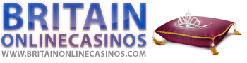 Britain Online Casinos